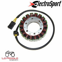 STATORE ACCENSIONE MAGNETE ELECTROSPORT BMW F 800 GS 2009 2010 2011 2012 2013