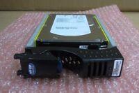 Fujitsu ST3146855FCV 146GB 15K FC-AL Hard Drive Disk FSP-S 34006142 In Caddy