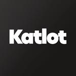 KATLOT