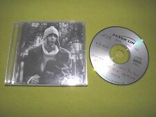 "Asaf Avidan - As Asaf ""Jamaica"" Avidan 1st Home HEBREW Recordings SUPER RARE CDr"