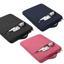 "Sleeve custodia tasca manico estraibile per Apple MacBook Air e Pro M1 13"" 19SM"