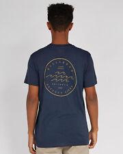 City Beach Billabong Wave Day T-Shirt