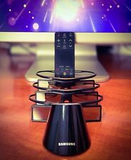 Samsung Smart Remote Control Bundle (IR Blaster + Three 3D Glasses Included)