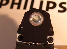 Spare Laser Ersatzlaser für KRELL KPS20i KPS-20i KPS 20