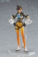Good Smile Company figma - Overwatch: Tracer [PRE-ORDER]
