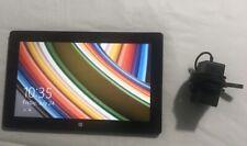 Mcrosoft 9HR-00001 10.6in. 32GB Tablet PC NVIDIA Tegra 3 - Dark Titanium