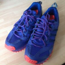 Adidas Tr 5  Trainers / running shoes    size 5.5