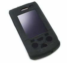LG KF750 Secret - Housse silicone custodia skin case