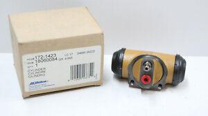 AC DELCO Rear Drum Brake Cylinder 172-1423  / 18060084