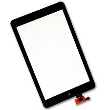 Display Touch Frontale Schermo Sostituzione Vetro Digitizer Per Dell Sede Di 8