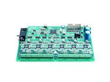 TRINAMIC 6 Axis Stepper controller TMCM-610/SG
