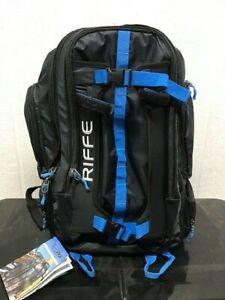 Riffe Drifter Utility Pack