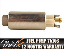 NUOVO serbatoio a pompa di carburante RENAULT CLIO SAAB 900 9000 9-3 9-5 VOLVO 440K 460L 480E
