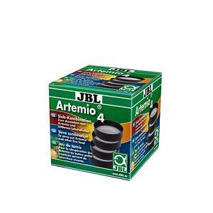 JBL Artemio 4 Siebe - Kombination Artemia sowie Lebendfutter Sieb - Set  JB31592