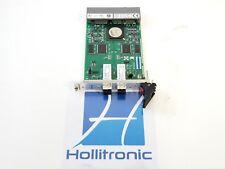 QLogic SanBlade Dual FC-Port CompactPCI 2GB Card QCP2342