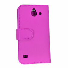 Pink Cases, Covers and Skins for Huawei Mobile Phone