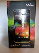 Wiko Cell Phones & Smartphones for sale | eBay
