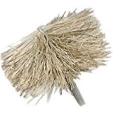"""3"""" Pellet Stove Brush"""