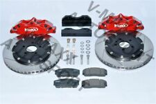 V-MAXX sportbremsenkit 20 ar330 01 PER ALFA ROMEO 147 937
