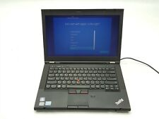 "Lenovo ThinkPad T430 14"" Intel Core i5-3360M 2.80GHz 16GB 250GB Win 10 Laptop"