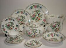 Teapot Aynsley Porcelain & China Tableware