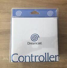 Manette Sega Dreamcast Neuf sous Blister