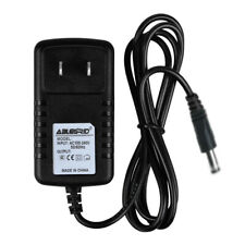 AC Adapter for Casio PT-10 PT-80 PT-82 PT-87 PT-88 PT-100 KEYBOARD Power Cord