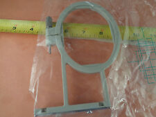 Small Embroidery Hoop SA431 for Babylock Baby Lock Intrigue Sofia A-Line Series