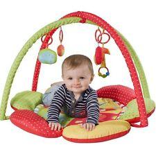 Safari Baby Playmats