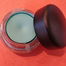 Mac Pro Longwear Paint Pot Eyeshadow - Other Worldly-  Rare find