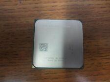 AMD A10-5800 Series 3.8GHZ Quad Core Processor CPU AD580BW0A44HJ