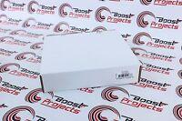 AEM Electronics V3 Standard Controller Kit - Internal MAP w/ 35psi Max 30-3304