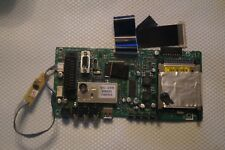 "MAIN BOARD 17MB45-3 20558880 per 19"" Toshiba 19DV5003 LED TV Schermo: Schermo LG"
