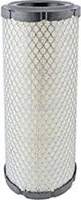 Donaldson Luftfilter P772578 für Caterpillar, Volvo OE Nr. 267-6398, 7415256