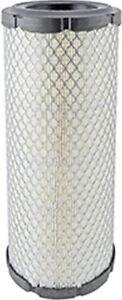 Donaldson Luftfilter P772578 für Kramer OE Nr. 1000052549, 809510, C11103/2