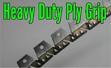 Heavy Duty 3 prong Ply Grip 10 yard Upholstery