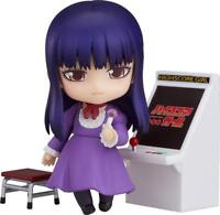 Nendoroid Hi Score Girl Akira Ono TV Animation Ver. Action Figure w/ Tracking