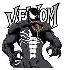 Venom Classic  3