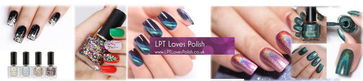 LPT Loves Polish