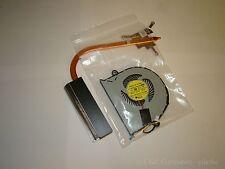 Acer Aspire E5-573 CPU Fan Cooling Heatsink FBZRT011010