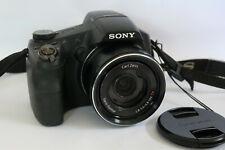 Sony DSC-HX200V guter Zustand