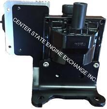 New OE MPI Ignition Module, Coil - Volvo Penta #3861985, 3862167, 3883158