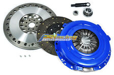 FX HD STAGE 1 CLUTCH KIT+FLYWHEEL 99-01 FORD MUSTANG GT 4.6L 8-BOLT CRANK TR3650