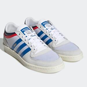 Adidas Noah Probound Men's Originals - S42600 Expeditedship