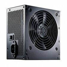 Fuente Alimentacion Cooler Master E600 (600w)