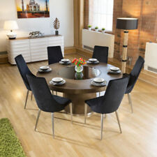 Dining Room Tables Chair Sets For Sale