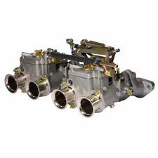 """Escort MK1 MK2 /& Capri 1.5/"""" Lowering Block Kit Rally Design RD528"""