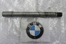 BMW F 650 GS AXIS ARBRE DE ROUE ESSIEU DE ROUE devant #r5800