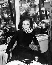 8x10 Print Marlene Dietrich #183