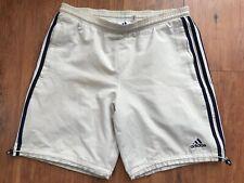 Vintage Adidas Shorts Small 30 Inch Waist